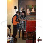 2008_budapest_art_fair_098