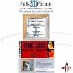 2008_falk_art_fórum_03