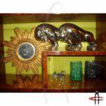 2009_budapest_art_fair_22