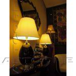 2012_műgyűjtők_éjszakája_41